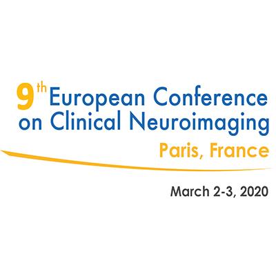 logo de l'événement scientifique ECCN organisé par adrinord