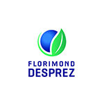 Logo de l'entreprise FLORIMOND DESPREZ partenaire adrinord