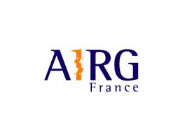 logo airg don pour la recherche et l'innovation adrinord