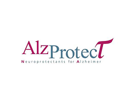 logo alzprotect don pour la recherche et l'innovation adrinord