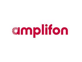 logo amplifon don pour la recherche et l'innovation adrinord