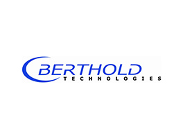 logo berthold don pour la recherche et l'innovation adrinord