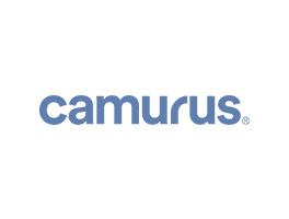 logo camurus don pour la recherche et l'innovation adrinord