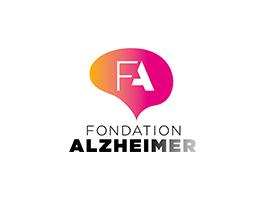 logo fondation alzheimer don pour la recherche et l'innovation adrinord