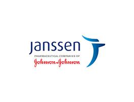 logo janssen don pour la recherche et l'innovation adrinord
