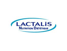 logo lactalis don pour la recherche et l'innovation adrinord