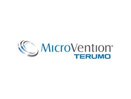 logo microvention don pour la recherche et l'innovation adrinord